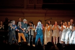 Various Artists - Tibet House Benefit 2020 - New York, NY