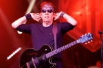 George Thorogood - Nashville, TN