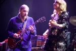 Tedeschi Trucks Band - Nashville, TN
