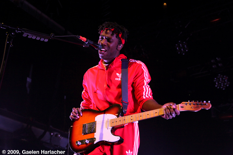 blocparty11