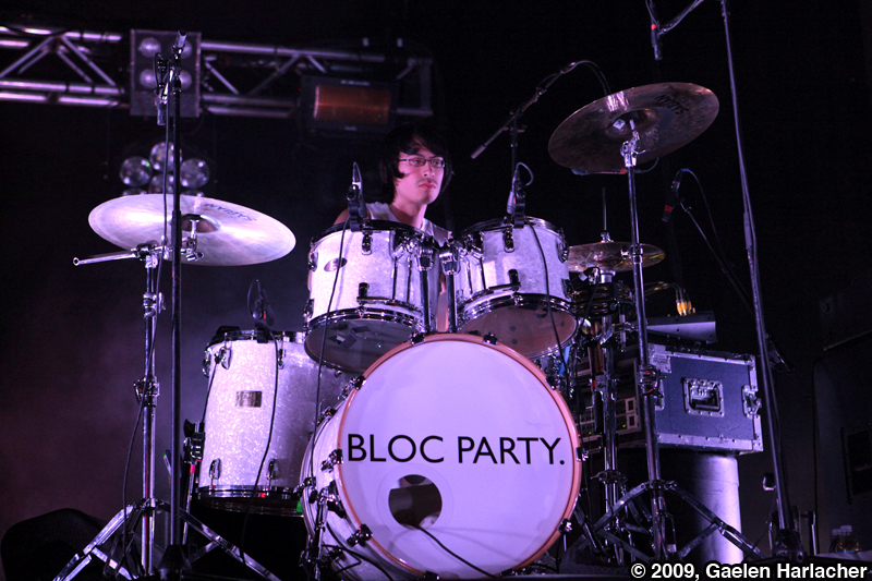 blocparty18