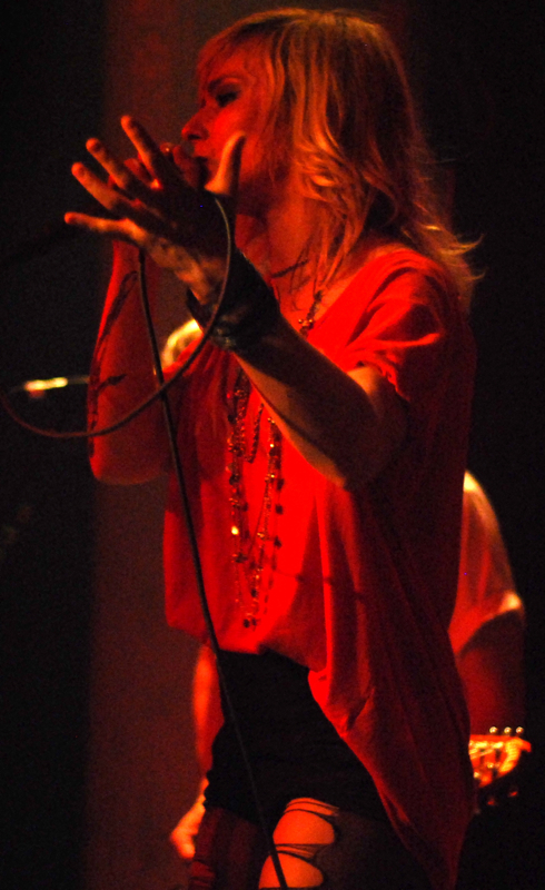 thesounds02