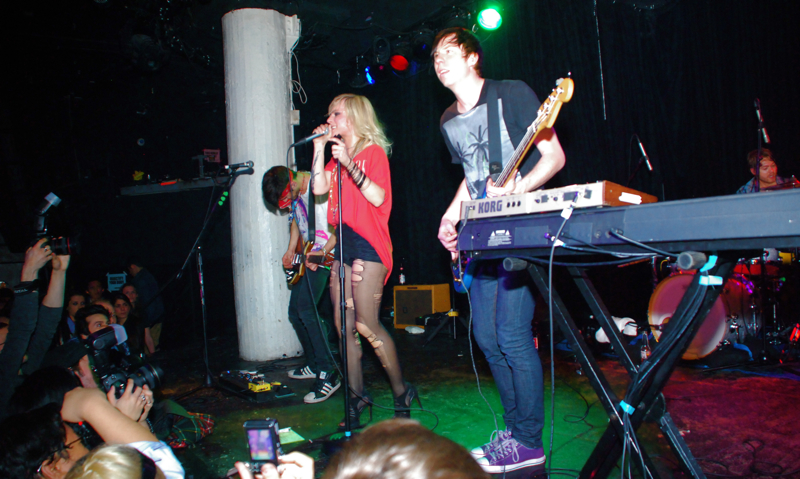 thesounds43