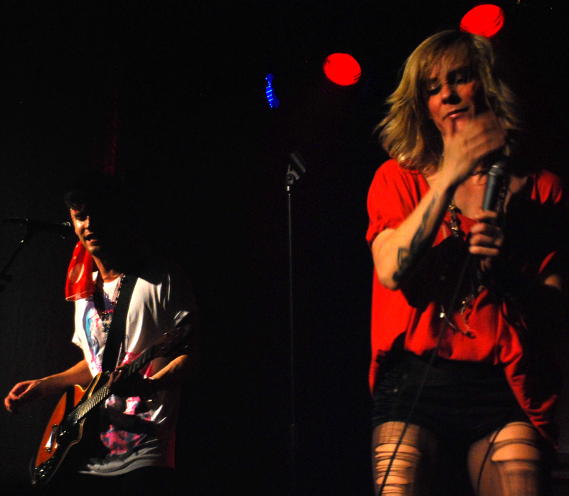 thesounds54