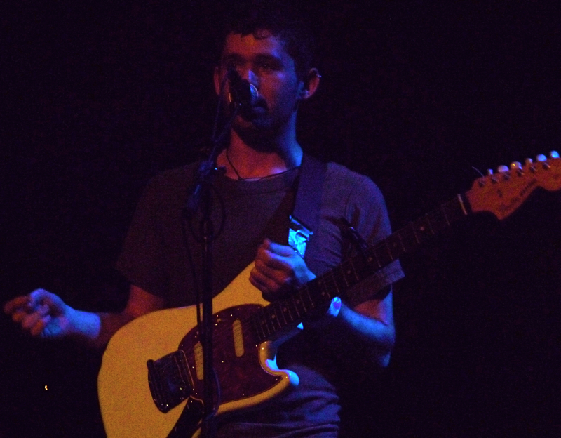 theantlers05