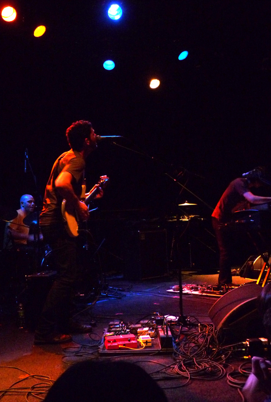 theantlers11
