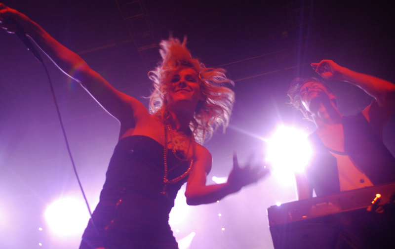 thesounds012
