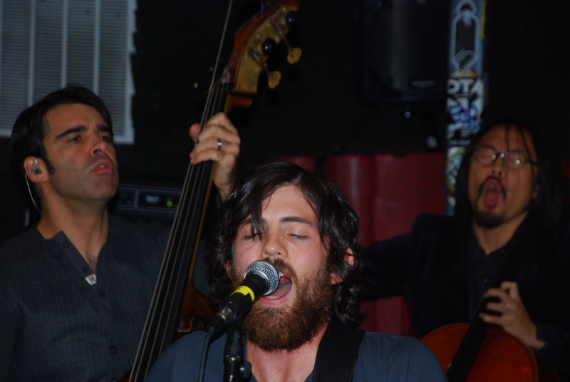 theavettbrothers03