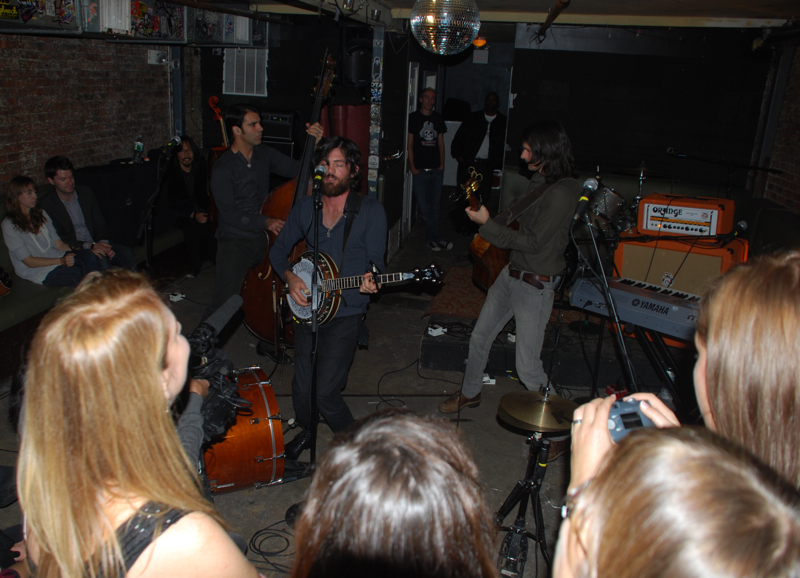 theavettbrothers05