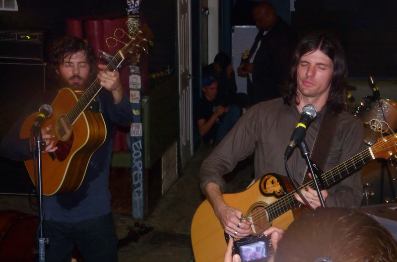 theavettbrothers23