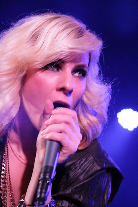 thesounds06.jpg