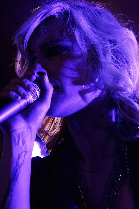 thesounds08.jpg