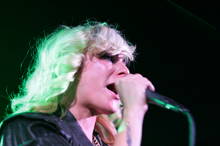 thesounds15.jpg