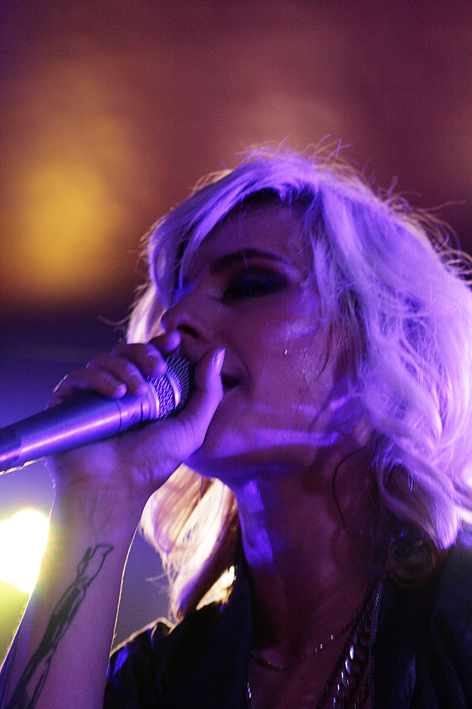 thesounds20.jpg