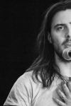 Andrew W.K. - Knoxville, TN