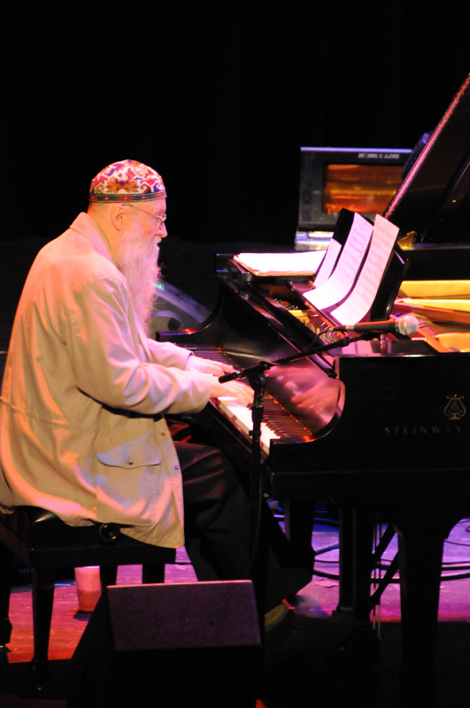 terryriley03.jpg