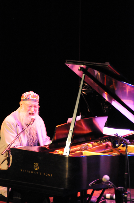 terryriley06.jpg
