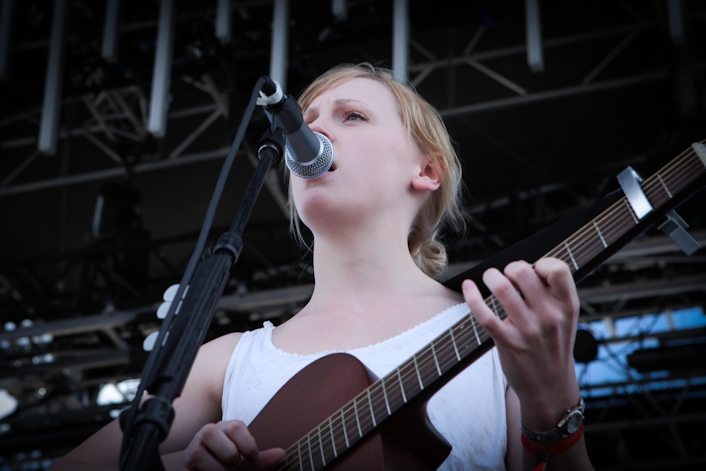 lauramarling01.jpg