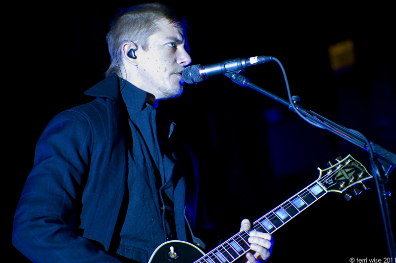 interpol04.jpg