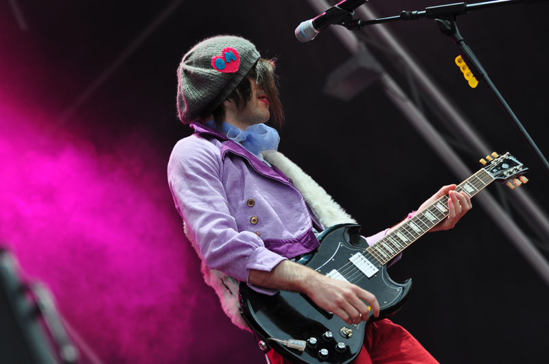 ofmontreal007.jpg