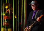 Elvis Costello & The Imposters - Montreal, PQ, Canada