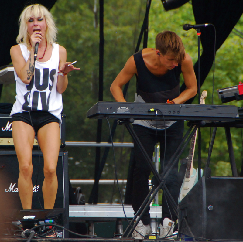 thesounds05.jpg