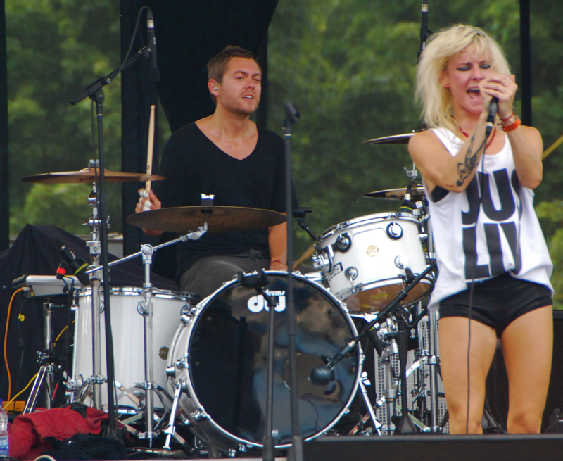 thesounds25.jpg