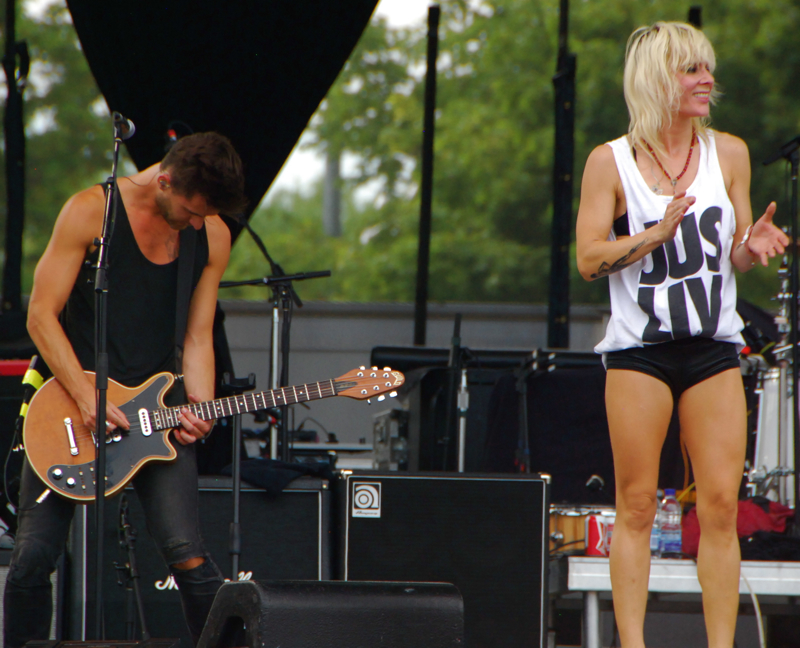 thesounds30.jpg