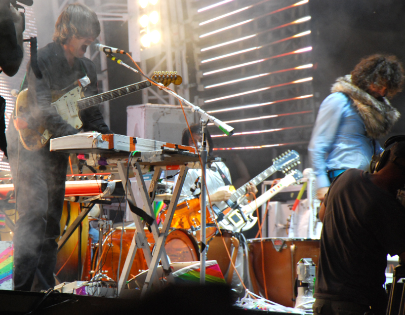 flaminglips01.jpg