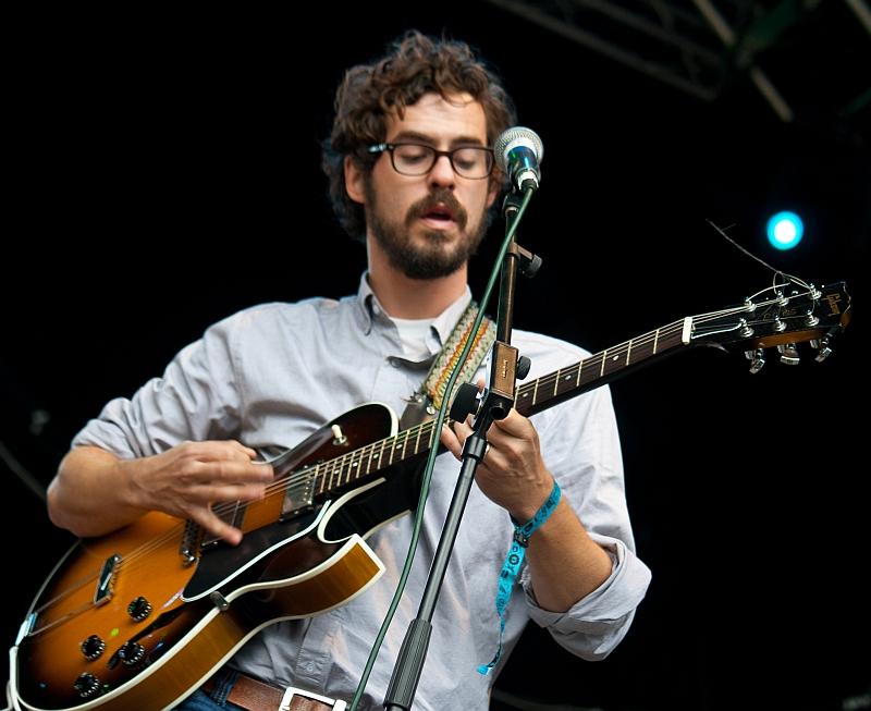 whitedenim10.jpg
