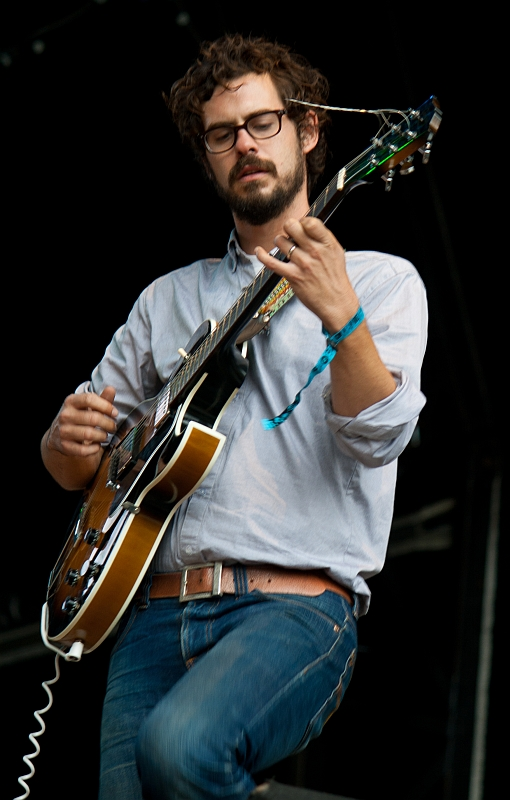 whitedenim11.jpg