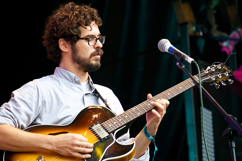 whitedenim18.jpg
