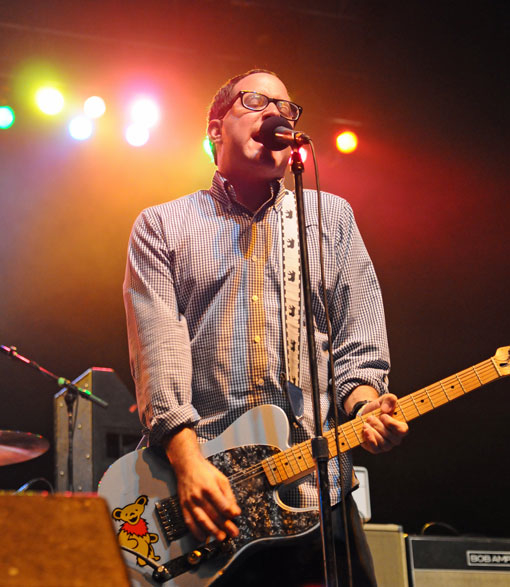 theholdsteady13.jpg