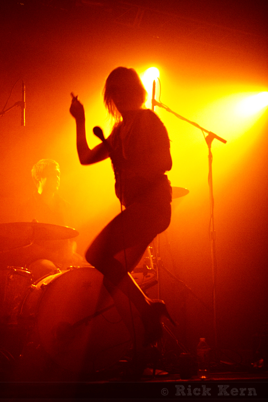 thesounds07.jpg