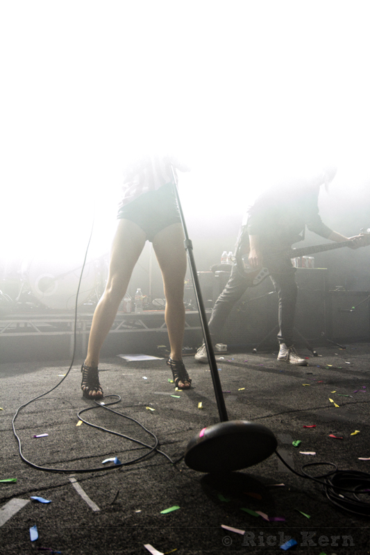 thesounds10.jpg