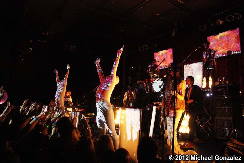 ofmontreal05.jpg