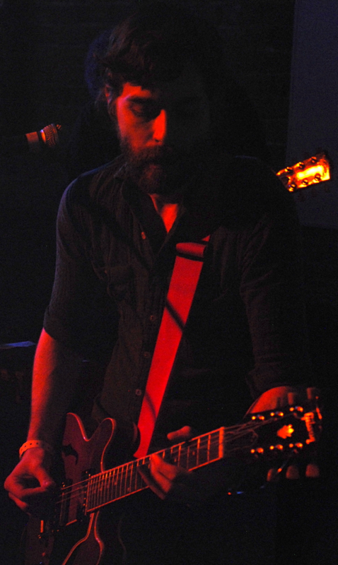 wintersleep08.jpg