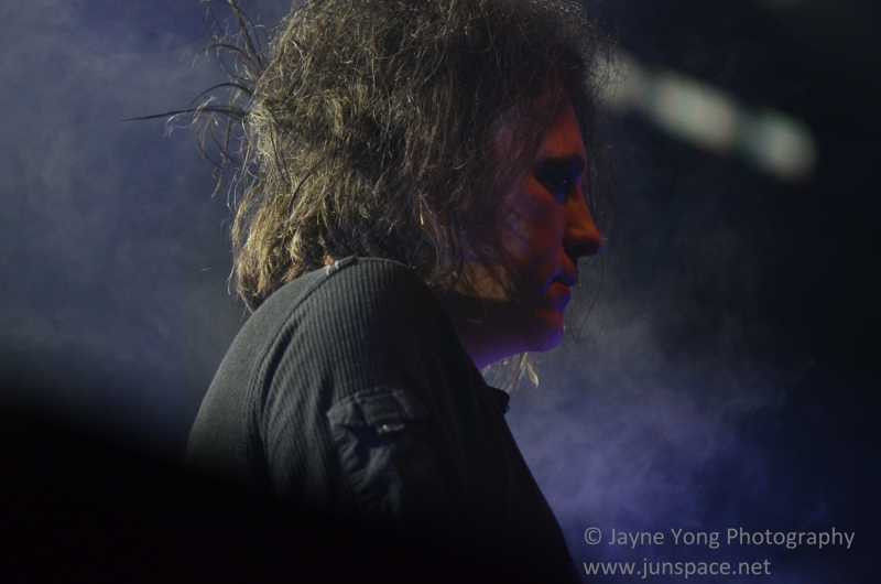 thecure04.jpg