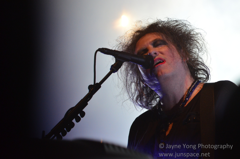 thecure23.jpg