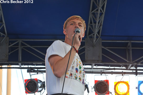 thedrums03.jpg