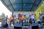 Red Baraat - Big Meadow Stage