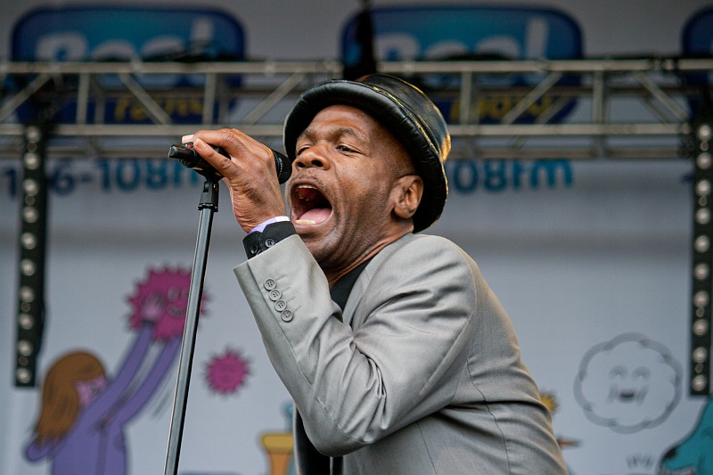 theselecter09.jpg