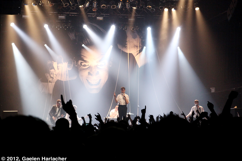 thehives11.jpg