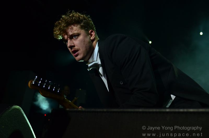 thehives22.jpg