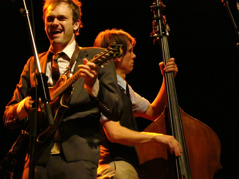 punchbrothers01.jpg