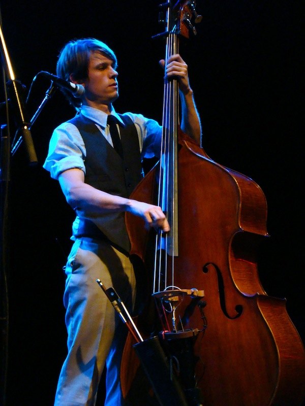punchbrothers05.jpg