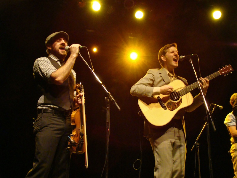punchbrothers10.jpg