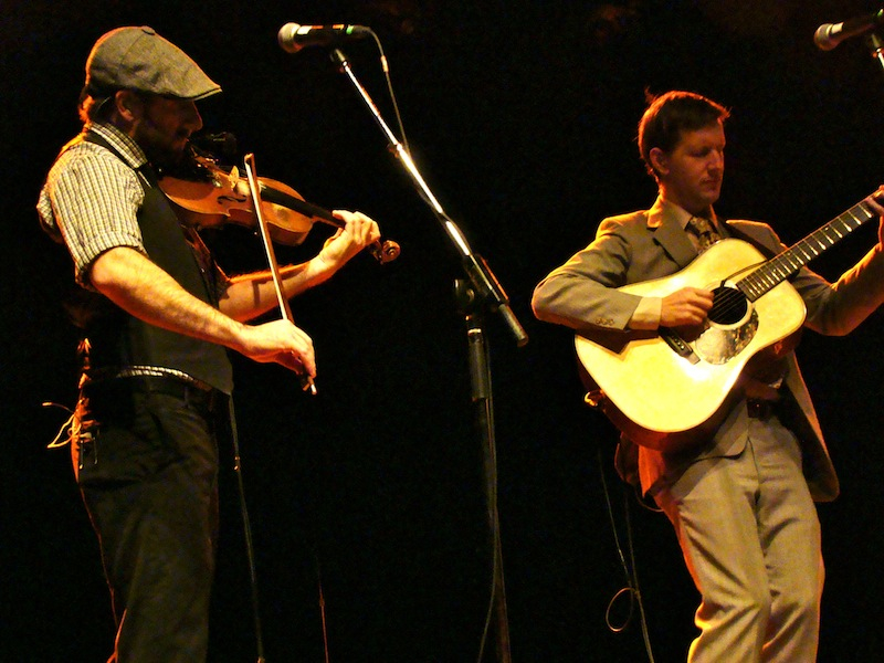 punchbrothers16.jpg