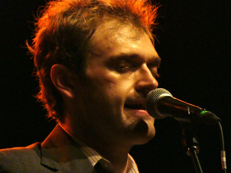 punchbrothers19.jpg