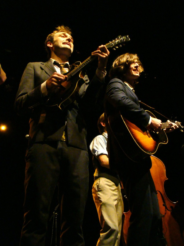 punchbrothers22.jpg